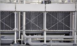 既存エアコンに取り付けるだけで電気料を10%前後削減!
